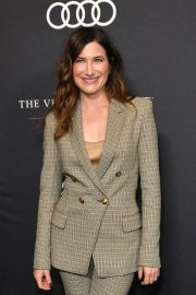 Kathryn Hahn at Variety's Power of Women 2018 in New York 2018/10/12 6
