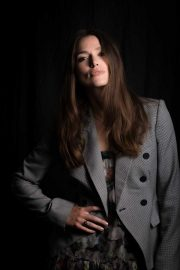 Keira Knightley for USA Today, September 2018 3