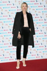 Laura Whitmore at Women of the Year Awards 2018 in London 2018/10/15 4
