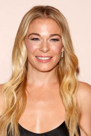 LeAnn Rimes at An Opry Salute to Ray Charles in Nashville 2018/10/08 3