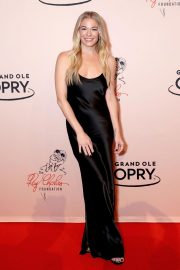 LeAnn Rimes at An Opry Salute to Ray Charles in Nashville 2018/10/08 4