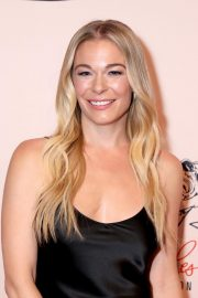 LeAnn Rimes at An Opry Salute to Ray Charles in Nashville 2018/10/08 6