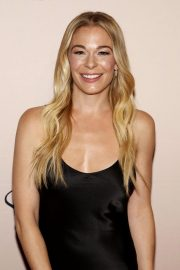 LeAnn Rimes at An Opry Salute to Ray Charles in Nashville 2018/10/08 7