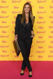 Louise Redknapp at ITV Palooza in London 2018/10/16 1