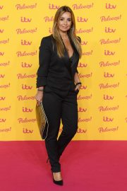 Louise Redknapp at ITV Palooza in London 2018/10/16 3