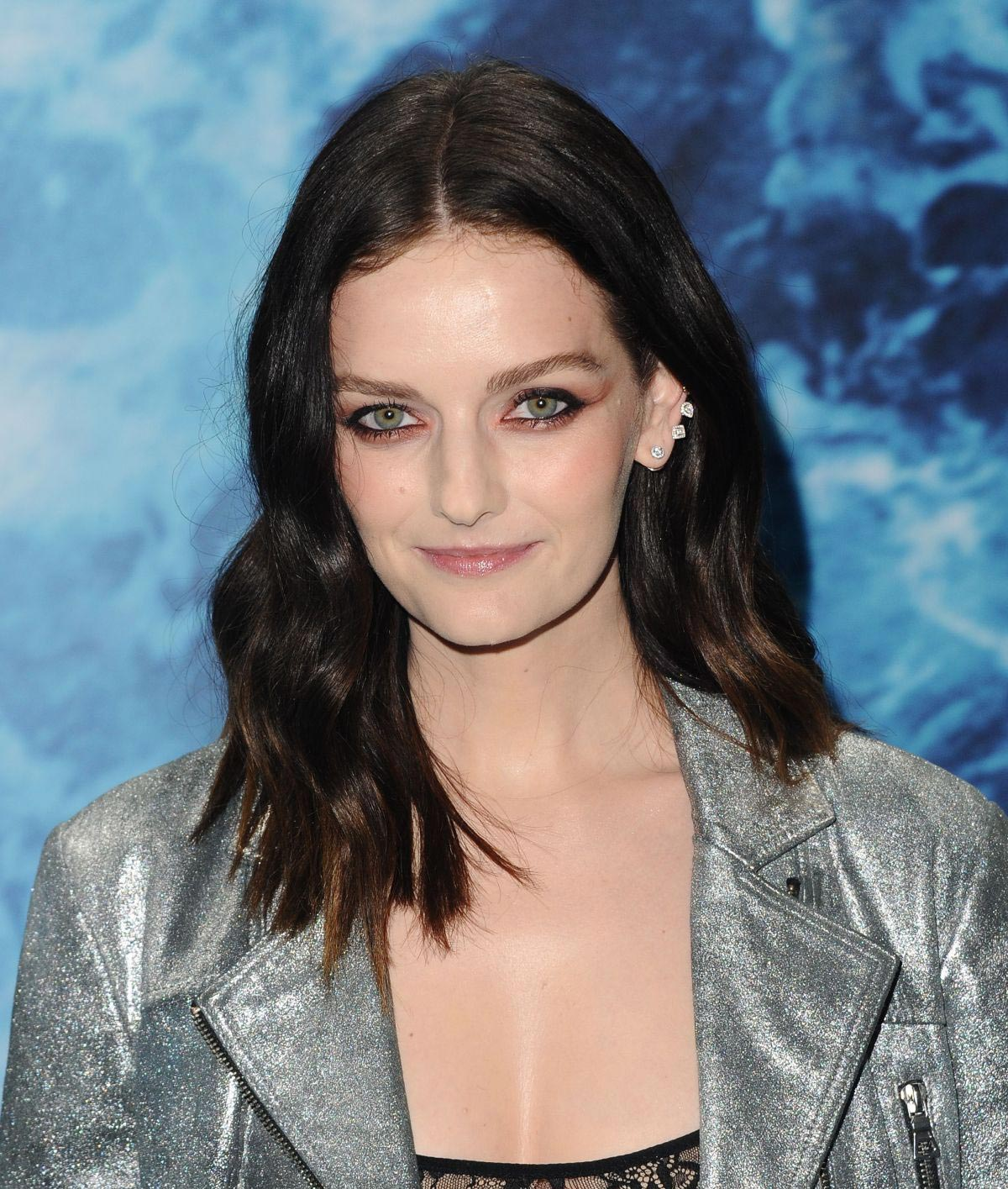 Lydia Hearst at Ugg's 40th Anniversary Celebration in New York 2018/10/04 1