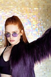 Madelaine Petsch for Prive Revaux x Madelaine Collection Photos 10