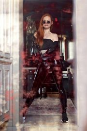 Madelaine Petsch for Prive Revaux x Madelaine Collection Photos 11