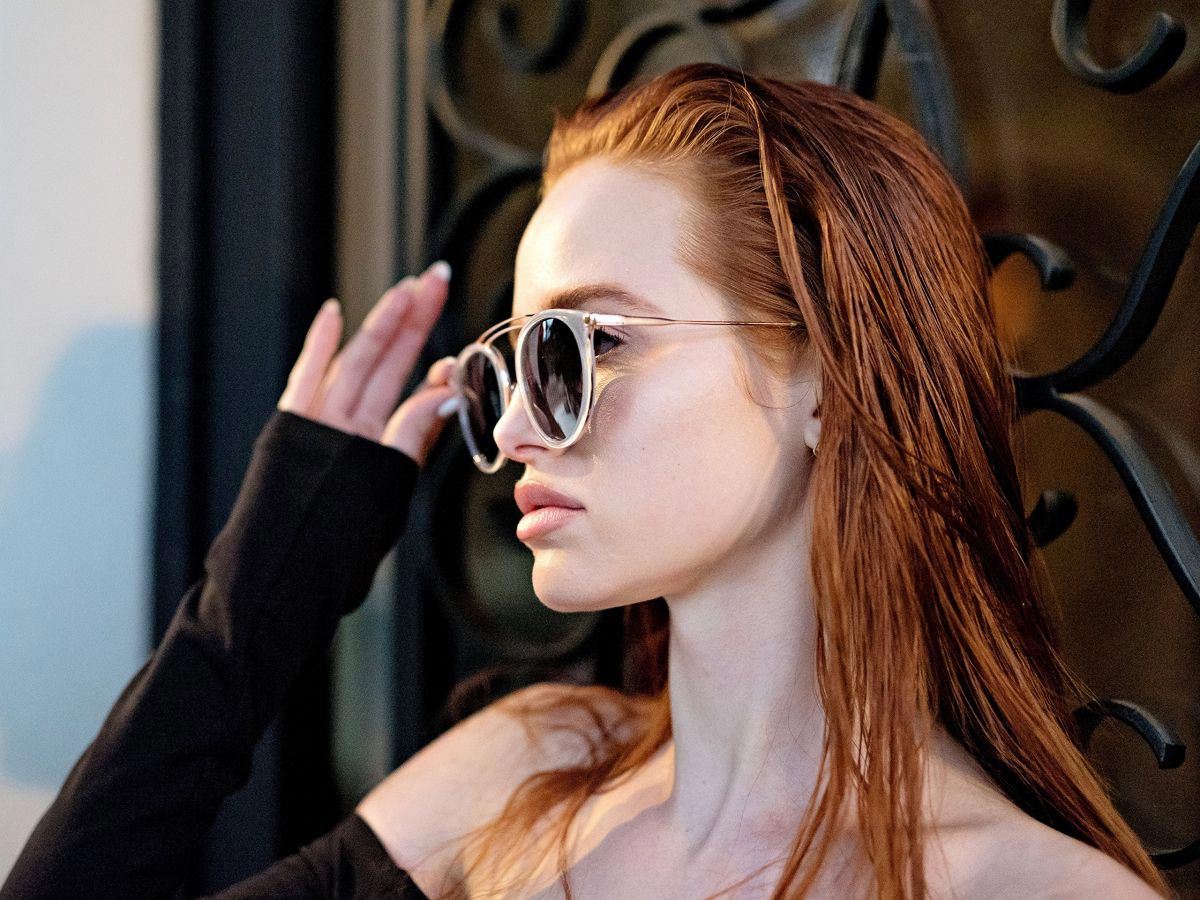 https://www.celebskart.com/wp-content/uploads/2018/10/madelaine-petsch-for-prive-revaux-x-madelaine-collection-photos-20.jpg