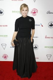 Maureen McCormick at 2018 Carousel of Hope Ball in Los Angeles 2018/10/06 2