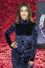 Monica Cruz at a Maja 100th Anniversary Party in Madrid 2018/10/16 1