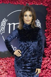 Monica Cruz at a Maja 100th Anniversary Party in Madrid 2018/10/16 6