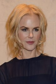 Nicole Kidman at AMPAS 2018 New Members Reception in London 2018/10/13 5