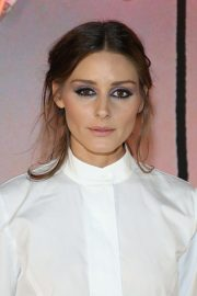 Olivia Palermo at Karl Lagerfeld x Kaia Collaboration Capsule Collection in Paris 2018/10/02 3