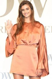 Taylor Hill at Lowya Press Conference in Tokyo 2018/10/09 10