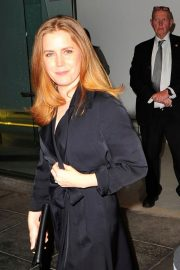 Amy Adams at a Private Theatre in Beverly Hills 2018/11/16 5
