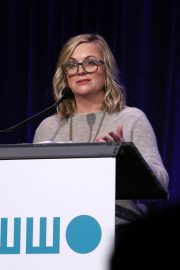 Amy Poehler at Worldwide Orphans Gala in New York 2018/11/05 4