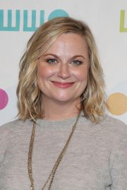 Amy Poehler at Worldwide Orphans Gala in New York 2018/11/05 5