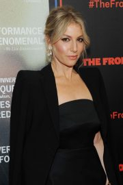 Ari Graynor at The Front Runner Premiere in New York 2018/10/30 1