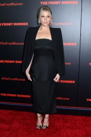 Ari Graynor at The Front Runner Premiere in New York 2018/10/30 4