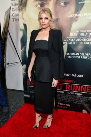 Ari Graynor at The Front Runner Premiere in New York 2018/10/30 6