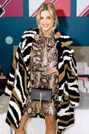 Ashley Roberts at Amazon's Home of Black Friday Event in London 2018/11/21 3
