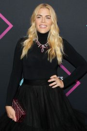 Busy Philipps at People's Choice Awards 2018 in Santa Monica 2018/11/11 3