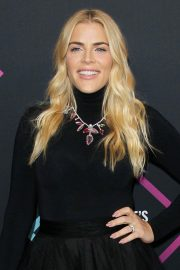 Busy Philipps at People's Choice Awards 2018 in Santa Monica 2018/11/11 5