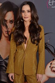 Cheryl at Her New Hair Extensions with Easilocks Launch in London 2018/11/27 3