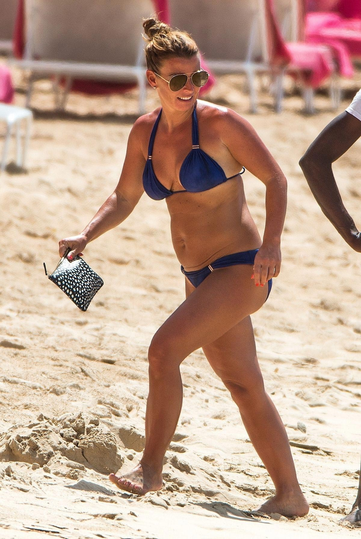 Cleavage Coleen Rooney nudes (86 photos), Pussy, Paparazzi, Instagram, legs 2020