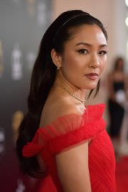 Constance Wu at Hollywood Film Awards in Los Angeles 2018/11/04 5