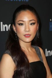 Constance Wu at Indiewire Honors 2018 in Los Angeles 2018/11/01 1
