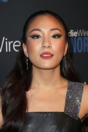 Constance Wu at Indiewire Honors 2018 in Los Angeles 2018/11/01 3