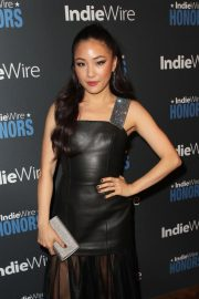 Constance Wu at Indiewire Honors 2018 in Los Angeles 2018/11/01 4