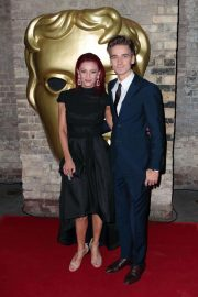 Dianne Buswell at British Academy Children's Awards 2018 in London 2018/11/25 4