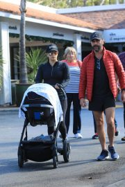 Eva Longoria Out and About in Los Angeles 2018/11/23 3