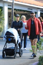 Eva Longoria Out and About in Los Angeles 2018/11/23 4