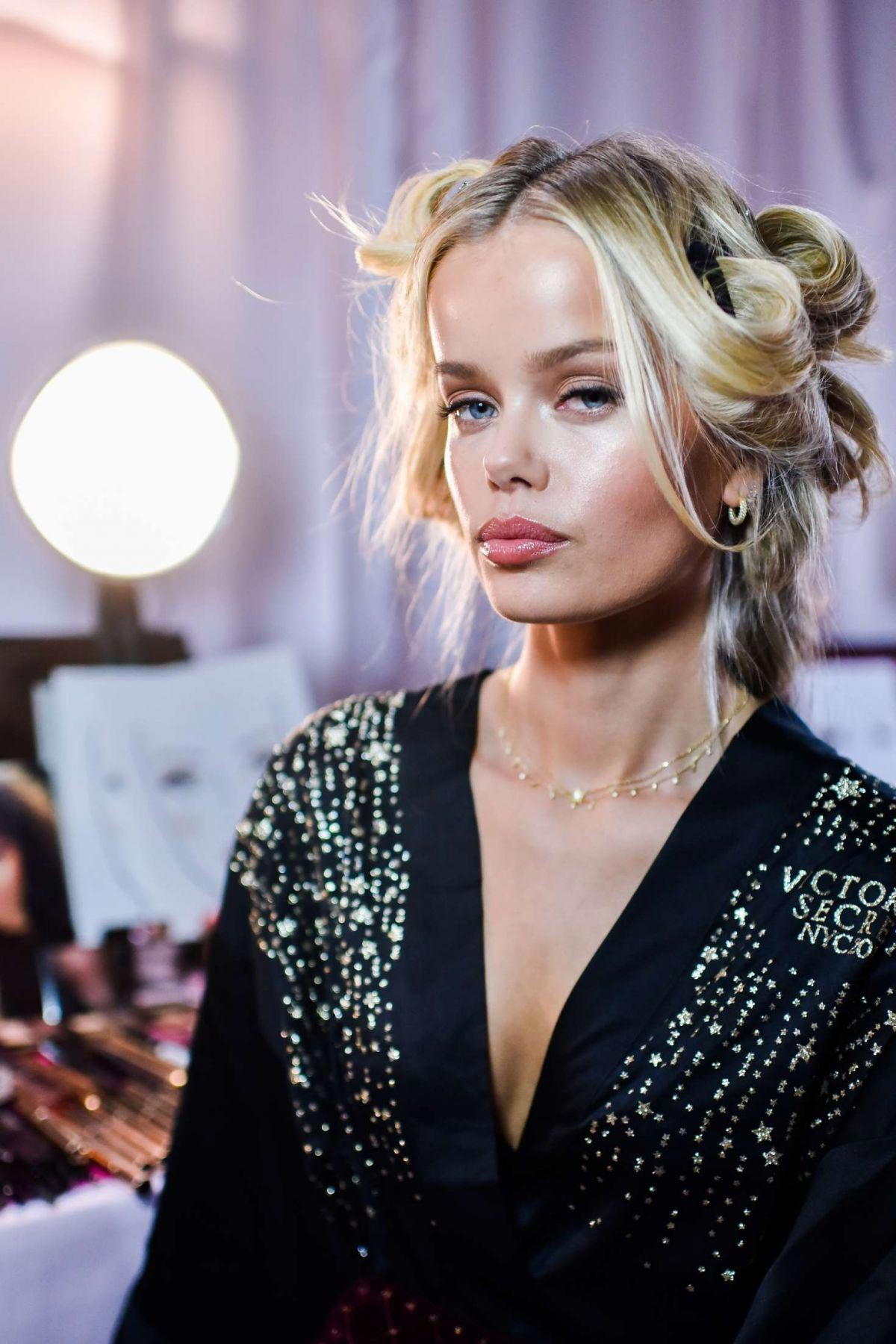 2019 Frida Aasen nudes (78 foto and video), Ass, Hot, Instagram, braless 2006