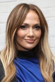 Jennifer Lopez at Second Act Special Screening in New York 2018/11/26 3