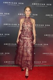 Jennifer Nettles at American Son Broadway Play Opening in New York 2018/11/04 1