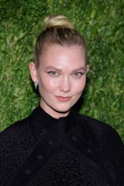 Karlie Kloss at CFDA/Vouge Fashion Fund 15th Anniversary in New York 2018/11/05 1