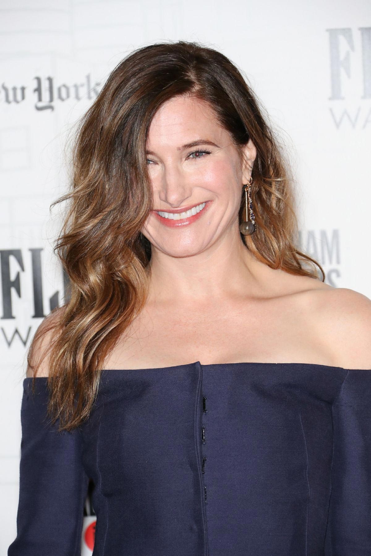 Kathryn Hahn at Gotham Independent Film Awards 2018 in New York 2018/11/26 1