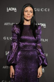 Liberty Ross at Lacma: Art and Film Gala in Los Angeles 2018/11/03 2