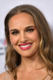 Natalie Portman at Vox Lux Screening at Afi Fest 2018 in Hollywood 2018/11/09 1