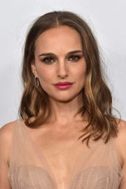 Natalie Portman at Vox Lux Screening at Afi Fest 2018 in Hollywood 2018/11/09 4