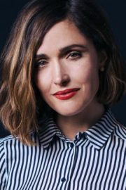 Rose Byrne in Sunday Life Magazine, November 2018 1