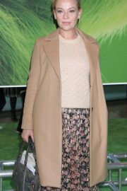 Samantha Mathis at The Grinch Premiere in New York 2018/11/03 5