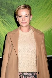 Samantha Mathis at The Grinch Premiere in New York 2018/11/03 7