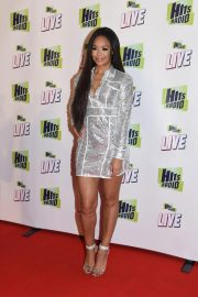 Sarah-Jane Crawford at 2018 Hits Radio Live Event in Manchester 2018/11/25 5