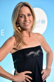 Sheryl Crow at Creed II Premiere in London 2018/11/28 4